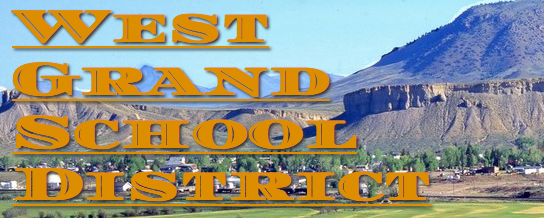 West Grand School District