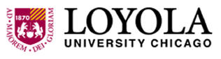 Loyola University of Chicago