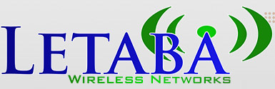 Letaba Wireless Internet